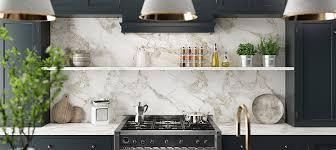 küchenrückwand diese möglichkeiten gibt es herold