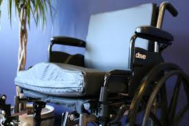 Lift Chair Medicare Will Pay by Wound Prevention And Treatment Wound Care Solutions