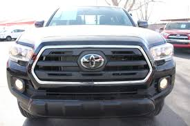 New 2018 Toyota Tacoma SR5 Access Cab 6' Bed V6 4x4 AT Access Cab ... Amazoncom Tac Side Steps For 052017 Toyota Tacoma Double Cab Confirms Its Considering Hybrid Pickup Truck Tonneau Cover Hidden Snap 6ft Short 2017 Indepth Model Review Car And Driver Used Lifted Trd Sport 4x4 For Sale 40366 New 2018 Sr Extended In Boston 220 Still Sets The Standard Trucks Reviews Pricing Edmunds Amarillo Tx 19173 Thorndale Pa Del Inc Sr5 Access 6 Bed V6 At