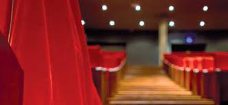 théâtre olympia d arcachon saison culturelle arcachon tourisme