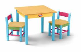 14 little tikes desk set signature designs by ashley kira