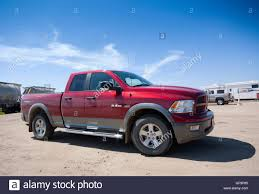 Dodge Flatbed Truck Stock Photos & Dodge Flatbed Truck Stock Images ... 1957 Dodge Pickup Truck Youtube 1316 Dodge Ram 1500 Rear Bumper W Led Nettivaraosa 57 2008 Hemi Car Spare Parts D100 Sweptside Pickup F1301 Kissimmee 2017 3500 1996 For Mudrunner Used Parts 2003 Quad Cab 4x4 47l V8 45rfe Auto Sale Classiccarscom Cc1143576 Truck Realworld Classic Trucking Hot Rod Network 4 Sale Resort Collector Cars And Trucks C Series Wikipedia Unfinished Business Truckin Magazine