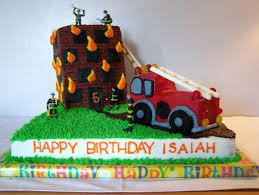 Garbage Truck Cake Ideas In Swish Buttercream Flames By En Up ... Fire Truck Cake Mostly Enticing Image Birthday Family My Little Room Truck Cake First Themes Gluten Free Allergy Friendly Nationwide Delivery Wedding Cakes Wwwtopsimagescom Decorations Easy Decoration Ideas Tutorial How To Make A Fireman How Firetruck Archives To Parent Todayhow Old Engine Howtocookthat Dessert Chocolate Splendid