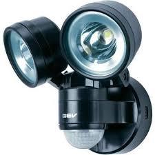 projecteurs d éclairage extérieur comparez les prix pour