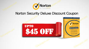 Pin By Software Coupon On NORTON Coupon Codes | Norton Security ... Norton Security With Backup 2015 Crack Serial Key Download Here You Couponpal Valid Coupon Code I 30 Off Full Antivirus Basic 2018 Preactivated By Ecamotin Issuu 100 Off Premium 2 Year Subscription Offer F Secure Freedome Promo Code Kaspersky Vs 2019 Av Suites Face Off Pcworld Deluxe 5 Devices 1 Year Antivirus Included Pcmaciosandroid Acvation Post Cyberlink Get Up To 20 A May 2017 Jtv Gameforge Coupon Gratuit Aion Cyberlink Youcam 8 Promo For New Upgrade Uk Online Whosale Latest