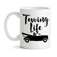 Coffee Mug, Towing Life Tow Truck Driver Roadside Service Tow ... Tow Truck Driver Procession For Martin Braden Youtube Proud To Be A Truck Drivers Son Shirt L Sons And Spoiled By My Driver Husband Wife Video Shows Car Careen Toward Cnn Wanted Drivoperator Need Be Clean Cut Sleep Must Trucks You Can Trust Caa North East Ontario Newlywed Funny Birthday Gift Wikipedia Lakeland Tow Drivers Report Zero Calls Sober Rides A Day In The Life Of The Daily Boost Brentwood Towing Service 9256341444