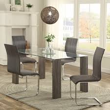 77 Dining Room Chairs Lazy Boy Tables At La