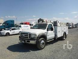 2005 Ford Service Trucks / Utility Trucks / Mechanic Trucks In ... Used 2004 Gmc Service Truck Utility For Sale In Al 2015 New Ford F550 Mechanics Service Truck 4x4 At Texas Sales Drive Soaring Profit Wsj Lvegas Usa March 8 2017 Stock Photo 6055978 Shutterstock Trucks Utility Mechanic In Ohio For 2008 F450 Crane 4k Pricing 65 1 Ton Enthusiasts Forums Ford Trucks Phoenix Az Folsom Lake Fleet Dept Fords Biggest Work Receive History Of And Bodies For 2012 Oxford White F350 Super Duty Xl Crew Cab