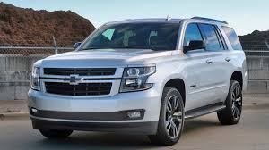 2018 Chevrolet Tahoe RST First Drive Review 2011 Chevrolet Tahoe Ltz For Sale Whalen In Greenwich Ny 2018 Rst First Drive Review Wikipedia 2007 For Sale Campbell River 2017 Suv Baton Rouge La All Star 62l 4wd Test Car And Driver Used 2015 Brighton Co 2013 Ppv News Information Reviews Rating Motor Trend Gurnee Vehicles Z71 Lifted Blazers Tahoes Pinterest 2012 Chevrolet Tahoe Used Preowned Clarksburg Wv