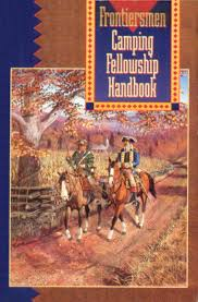 History The Royal Rangers Leaders Manual Johnnie Barnes Amazoncom Books Founder An Inside Story Youtube Texas Sports Hall Of Fame Thepatriotspy Scotiafile November 2015 Singapore Posts Facebook Theres Another Group Bides Boy Scouts That Mentors Young Men Keepin Watch On Wailers Joe Higgs Live Interview Midnight Dread Berkeley Sunblast Wrap Md 94 Pt 1 Oct 2526 1981 Ktim 1st Major Assemblies God Wikipedia Historia Expladores Del Rey Klondike Run Fantastic Fellowship Wesleyan Royal Rangers