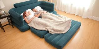 Intex Inflatable Sofa With Footrest by Sofa Bgckc Beautiful Intex Inflatable Sofas Amazon Com Intex