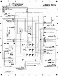 2000 Toyota Starter Relay Wiring Diagram - Schematics Wiring Diagrams • Past Truck Of The Year Winners Motor Trend West Tn 1989 Toyota Survivor Clean Low Miles California Info V8 Swap Modest Ls 89 Toyota On 1 Ton S Autostrach 198995 Xtracab 4wd 198895 Electrical Help 22re Yotatech Forums Wiring Diagram Data Circuit Tail Light Data Diagrams 1990 Pickup Overview Cargurus 4x4 Ext Cab Sr5 Wwwtopsimagescom Rollpan 8994 Toy89rp 10995 Modshop Inc Chrisinvt Hilux Specs Photos Modification At