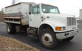 2000 International 4700 Feed Truck | Item DC5722 | SOLD! Jan... Used Equipment Shipcont_feedtruckjpg Twelve Trucks Every Truck Guy Needs To Own In Their Lifetime Truckload Sale Image For Post New Braunfels Feed Supply Med Heavy Trucks For Sale Truck Mounted Feed Mixers 1996 Intertional 4700 Item Db2649 Sold Jul Commercial For Mylittsalesmancom Home
