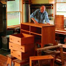 Woodworking Projects Plans Magazine by 118 Best Woodworking Cabinetry Images On Pinterest Woodworking