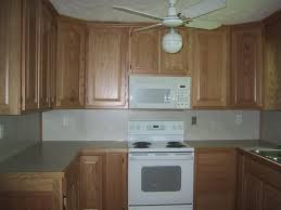 Kitchen Kompact Cabinets Complaints by American Woodmark Cabinets Reviews Top Cabinet Door Sample In