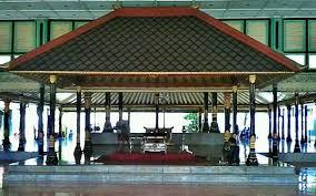 Infromasi Lengkap Wisata Keraton Yogyakarta Terkini