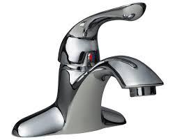 Oil Rubbed Bronze Faucets by Bathroom Bathroom Faucets Home Depot Single Handle Bathroom