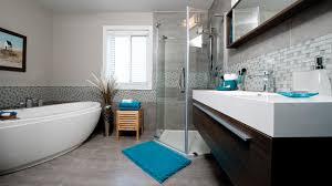 refaire votre salle de bains de a à z rénovation bricolage
