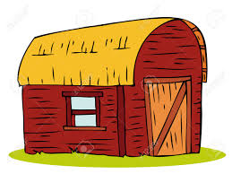 Old House Clipart Barn - Pencil And In Color Old House Clipart Barn Cartoon Red Barn Clipart Clip Art Library 1100735 Illustration By Visekart For Kids Panda Free Images Lamb Clipart Explore Pictures Stock Photo Of And Mailbox In The Snow Vector Horse Barn And Silo 33 Stock Vector Art 660594624 Istock Farm House Black White A Gray Calf Pasture Hit Duck