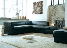 retapisser un canapé recouvrir fauteuil cuir canapac cuir recouvrir canape en simili cuir