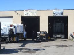 La Sierra Truck Repair - Heavy Truck Transmission Repair Salt Lake ... Zf Transmission Service Literature Schultz Auto And Truck Repair Is An Exclusive Provider Of Jasper Ralphs Installs 5 New Heavy Duty Lifts Work Do You Need A Specialist Complete Light Pro Norwood Young Tramissions For All Makes Models Milisautorepairco The Shop Hatfield Llc Linn Mo Missouri Brake Orlando Orlandos Largest Transmission Repair In Fresno Ca La Sierra Salt Lake