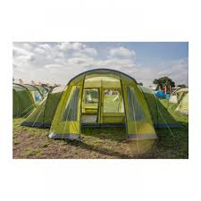 Vango Exceed Side Awning Tall Herbal | Outdoorcampingdirect Vango Ravello Monaco 500 Awning Springfield Camping 2015 Kelaii Airbeam Review Funky Leisures Blog Sonoma 350 Caravan Inflatable Porch 2018 Valkara 420 Awning With Airbeam Frame You Can Braemar 400 4m Rooms Tents Awnings Eclipse 600 Tent Amazoncouk Sports Outdoors Idris Ii Driveaway Low 250 Air From Uk Galli Driveaway Camper Essentials 28 Images Vango Kalari Caravan Cruz Drive Away 2017 Campervan