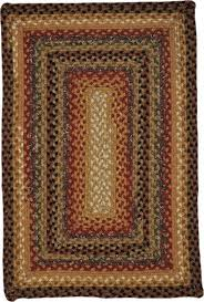 Homespice Decor Jute Rugs by 41 Best Old Braided Rugs Images On Pinterest Country Primitive