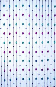 beaded curtains target making the unique decoration by using the
