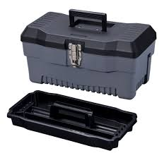 Tool Boxes Archives - Metal Portable Tool Boxes Storage The Home Depot 36x18 Inch Heavy Duty Underbody Truck And Trailer Box With Boxs Tray B G Trays Under Steel Pair Ute Decked Pickup Bed Organizer 32 Nice Pictures Drawer Bodhum Right Paramount Industrial Products
