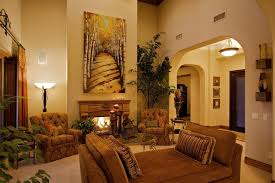 Tuscan Decorating Ideas For Bathroom by Tuscan Decorating Ideas Bathroom U2013 Awesome House Tuscan