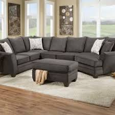 American Freight Furniture and Mattress Reviews & s