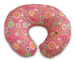 Nursing Pillows Reviewed and pared