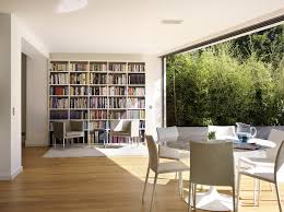 100 Gregory Phillips Architects At Home With