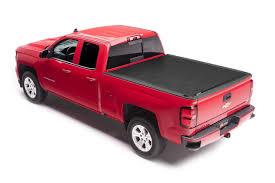 100 Truck Bed Parts BAK Industries 162100 Cover BAKFlip VP