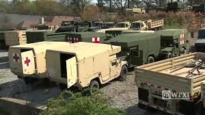Kids Break Into National Guard Facility, Go Joyriding In Army Trucks ... Leyland 4tonne Truck Wikiwand 445 Commer Ts3 Army Truck 1965 Ommer 196 Flickr New Vehicles For The Army Arrive The Zimbabwe Ipdent Okosh Humvee Replacing Militarys Aging Vehicles Fortune Trucks Driver 2 Fegazmilitary Trucks In August 2007jpg Wikimedia Commons 6x6 Military For Sale Nations Largest Drawing At Getdrawingscom Free Personal Use Fallout Wiki Fandom Powered By Wikia Trucks Separts Ex Zealand Home Facebook Kids Break Into National Guard Facility Go Joyriding