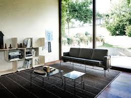 interieur kleine sofas erleben comeback manager magazin