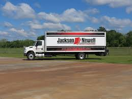 Jackson Newell Paper Companies - Jackson Home Volvo Trucks Egypt Safety Chevrolet Buick Gmc Dealer Rolla Mo New Gm Certified Used Pre 2019 Ford E350 Cutaway For Sale In St Catharines Ed Learn 2016 Toyota Tacoma 4x2 For Sale Phoenix Az 3tmbz5dn1gm001053 Marey 43 Gpm Liquid Propane Gas Digital Panel Tankless Water Heater Murco Petroleum Wikipedia About Van Horn A Plymouth Wi Dealership Forklift Tips Creative Supply News Page 4 Of 5 Chicago Area Clean Cities Williamsburg Sierra 2500hd Vehicles Driver Challenge 2018