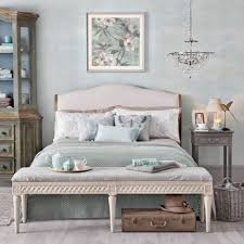 Top 10 Bedroom Ideas Using Duck Egg Blue