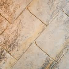 Regrout Old Tile Floor by Tips For Regrouting Tile Flooring Angie U0027s List