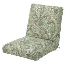 Home Depot Patio Furniture Canada by Walmart Canada Patio Chair Cushions Also Renate