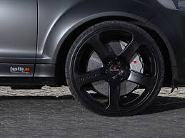 2012 Fostla Audi Q7 SUV Wheels Rims (2) – Car Reviews, Pictures, And ... Sierra 1500 Z71 Offroad V8 4 Wheel Drive With Custom Rims Super Boring Stock Rims To Cool Custom Photos Wheel And Tire 25 Cool Wheels For Muscle Cars Hot Rod Network Versante Ve223 Pinterest Truck Rims Elegant Black Steers Wheels What Are The Coolest Alloy Ever Made Motoring Research 19992018 F250 F350 Tires Best Cleaners 2018 For Your Smooth Driving 2013 19 Lamborghini Lp560 Gallardo Apollo Wheels Caps New Satowheels A Really Wheel Design From Sato T Flickr Cadillac Escalade Custom Rim Packages Monster Truck Pictures How Make S