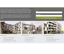 portfolio archigon immobilien onehundred digital
