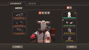 Halloween Spell Tf2 Exorcism by Gift Tf2 Newbs Team Fortress 2 Blog Ultimate Proof That That