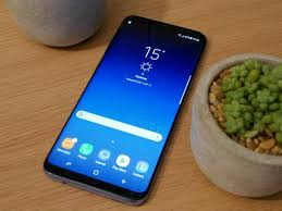 Samsung Galaxy S8 review It s the best Android smartphone yet