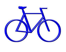 Bicycle Clip Art Stock Photos Royalty Free Images