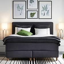 meubles chambres meuble chambre à coucher adulte décoration chambre ikea