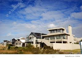100 Modern Beach Home Residential Architecture S Stock Image I1348785