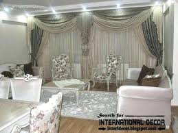 Living Room Curtain Ideas 2014 by Living Room Drapery Ideas Medium Size Of Living Ideas For Living