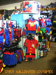 Spirit Halloween Wichita Ks by 100 Spirit Halloween Stire 187 Best Halloween Costumes