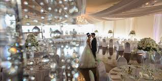 Full Images Of Perth Wedding Decor Best Decorations Event Styling